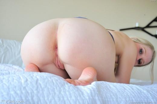 Mandy Snyder